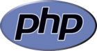 PHP Development