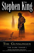 The Dark Tower : The Gunslinger