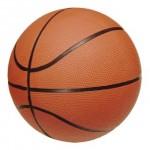 Portland : NCAA Round 2
