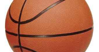 Portland : NCAA Round 1