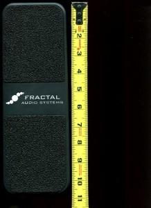 dimensions-small